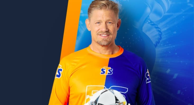 Bonus na Ligę Mistrzów i Ligę Europy. STS daje co tydzień 100 PLN na obstawianie!