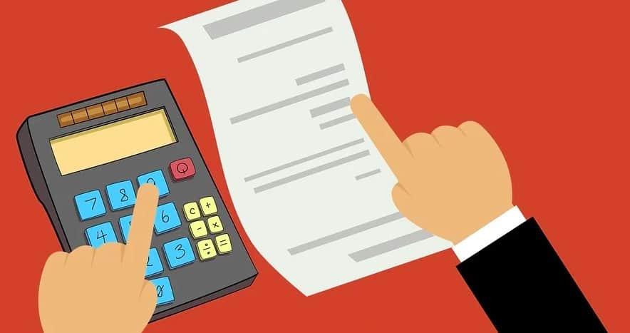 podatek bukmacherski - jak rozliczać?