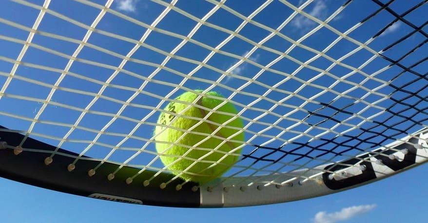 Obstawianie tenisa u bukmachera