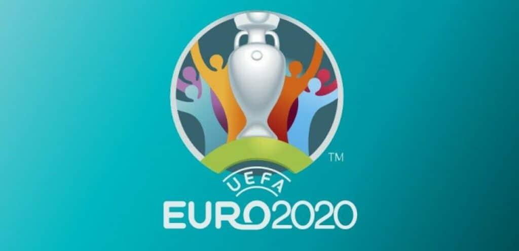 Obstawianie Euro 2020 i meczu Hiszpania - Polska