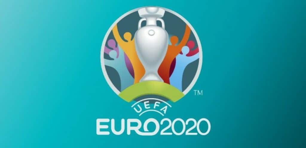Pewniaki i bonusy na Euro 2020