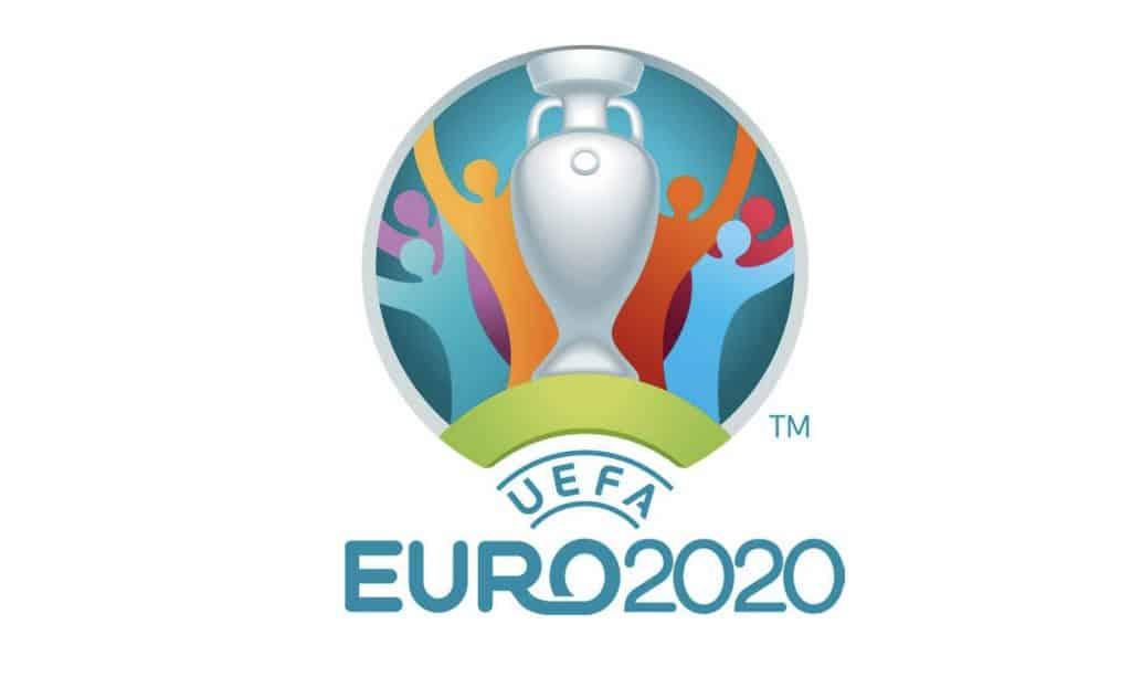 1. kolejka Euro 2020. Jakie typy bukmacherskie na 11-15 czerwca?