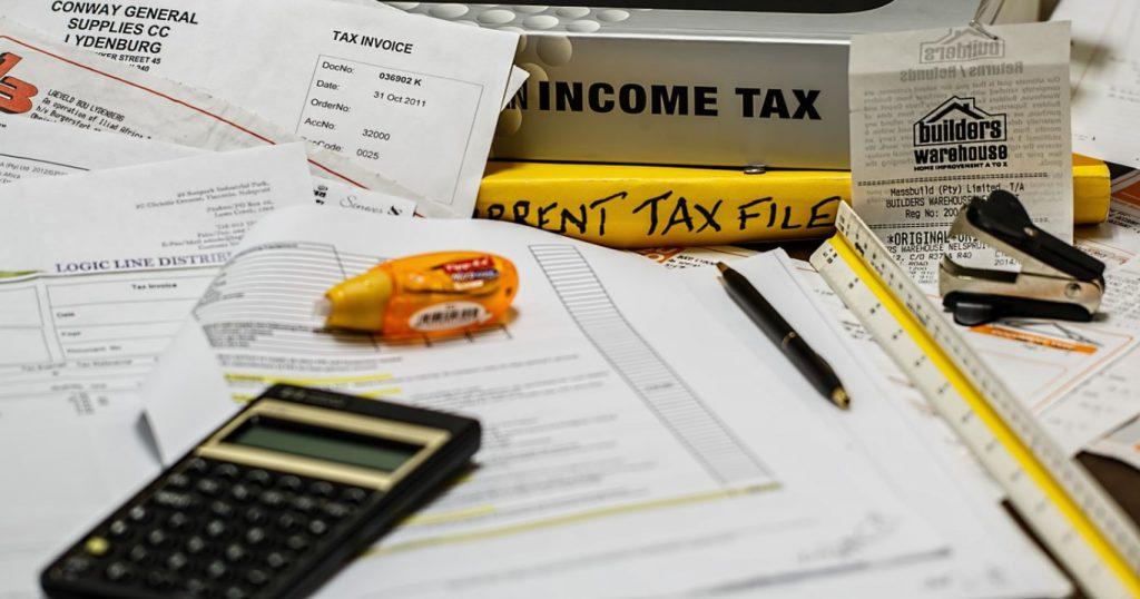 Czy opłaca się obstawiać mecze z podatkiem?