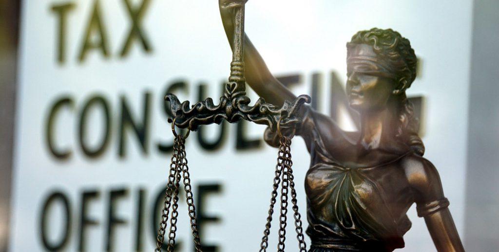 Legalny bukmacher bez podatku